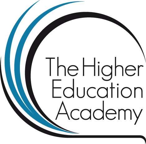 higher education workshop